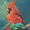 ML-Marg-Smith-SOLD-Charismatic-Cardinal-8x8