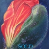 marg-smith-emergence-SOLD14x11-oil-framed-sold