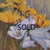 Marg-Smith-Belles-and-Susans-SOLD
