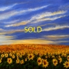 ml-marg-smith-fields-of-sunshine-16x20-acrylic-sold