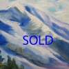 ML-Marg-Smith-Reaching-The-Summit-oil-on-canvasboard-10x8