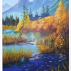 ML-Marg-Smith-Scenic-Three-Sisters-SOLD-16-x-12-oil