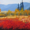 ML-Marg-Smith-Colours-12x24-oil-gallery-wrap