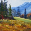 ©ML-Marg-Smith-The-Clearing-8x10-oil-on-canvasboard