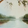 ©ML Marg Smith-Into-the Mist-18x36