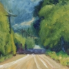 ML Marg Smith -Scenic Road Home