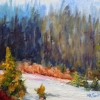 ©ML-Marg-Smith-The-Crossing-8x10-oil-on-canvasboard