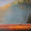 ©ML Marg Smith -  Misty Grasslands
