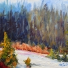ML-Marg-Smith-The-Crossing-8x10-oil-on-canvasboard