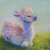 ML-Marg-Smith-SOLD-So-Precious-8x8