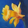 ML-Marg_Smith_Spring-Delight-8x8