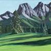 ML-Marg-Smith-Alpine-Meadow-SOLD