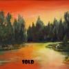 evening-saunter-9-x-12-oil-on-canvas-board