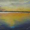 jackfish-lake-marg-smith-oil-8x10-sold