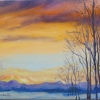 ML-Marg-Smith-Chinook-Sunset-9x12-oil