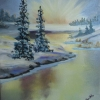 Marg-Smith-Serenity-14x11-oil-sold