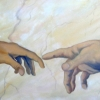 Marg-Smith-Touch-of-Life-SOLD-24x48-oil-commission