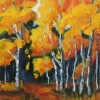 ML-Marg-Smith-A-Walk-In-The-Park-10x8-oil