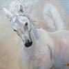 ©Marg Smith -Enchanted-SOLD