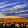 ml-marg-smith-fields-of-sunshine-16x20-acrylic-sold