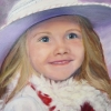 ML-Marg-Smith-granddaughter-NFS-oil-and-acrylic-24x18