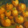 ©ML-Marg-Smith-Pumpkin-Time-8x10-oil-on-canvasboard