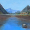 ML-Marg-Smith-Reflections-oil-16x20