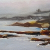 ML-Marg-Smith-Rocky-Shores-SOLD--8x10-oil