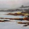 ML-Marg-Smith-Rocky-Shores-SOLD--8x10-oil
