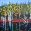 ML-Marg_Smith-Moonlight-Magic-SOLD-16x20-oil-on-canvas