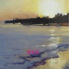 peaceful-conclustion-10x8-oil-sold
