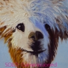 ©ML Marg Smith -Yep, I'm Too Cute