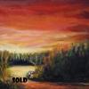 evening-stroll-9x12-oil-on-canvas-board