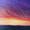 Marg-Smith-Mornings-Glory-SOLD-20x30-oil-sold