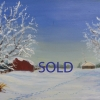 ml-marg-smith-frosty-9x18-oil-on-canvas-sold