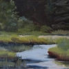 ML-Marg-Smith-Meandering-SOLD-8x10-oil