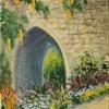 monasterial-gardens-8x10-acrylic